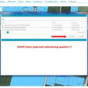 Screenshot-Anleitung-Daten hochladen