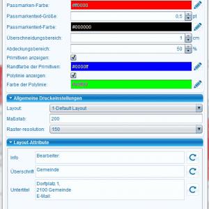 Screenshot-Applicationsentwicklung-Liniendruck