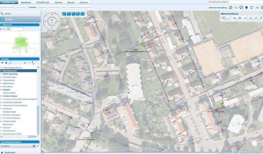 Luftaufnahme-Plan-Steiermark