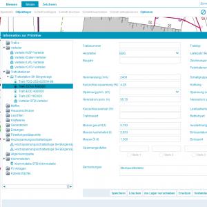 Screenshot-Stromfachschale