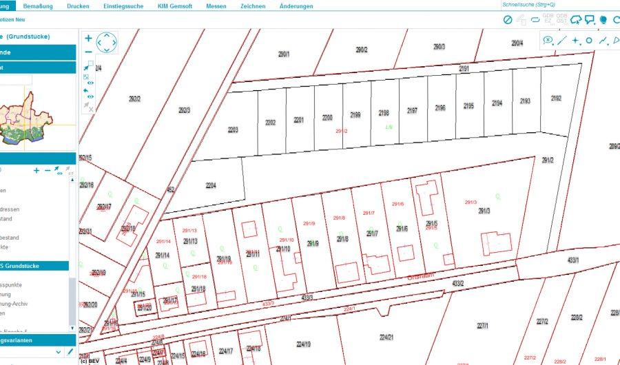Screenshot-Plan-Grundstuecksgrenze