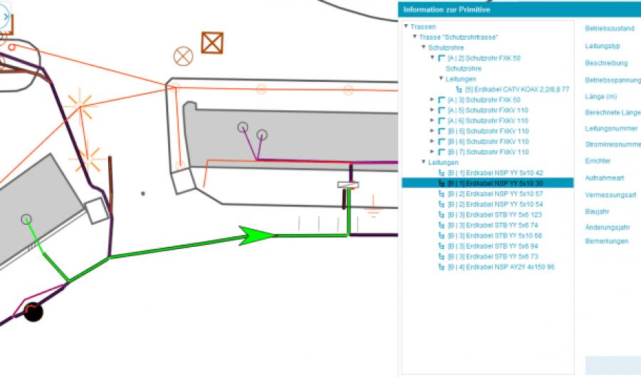 Screenshot-Verbindungen-Stromfachschale